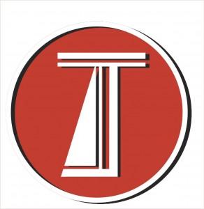 LogoTestron 2012