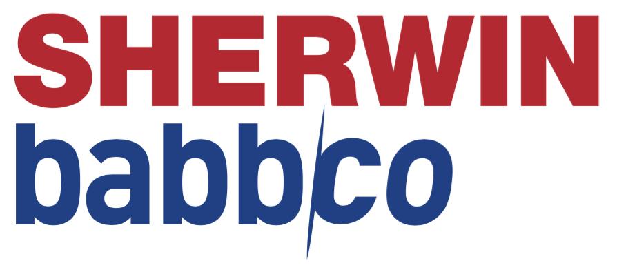 sherwinbabbco-newlogo