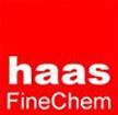 Haas Finechem logo-1