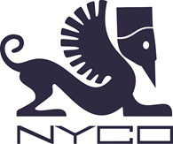 Nyco