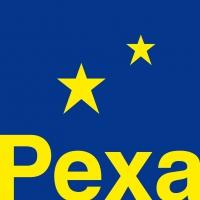 pexa_logo_new_200_200