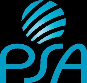 psa-logo-site-attente 2013